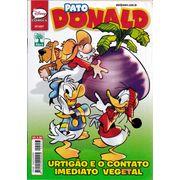 Pato-Donald---2417