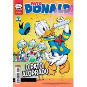 Pato-Donald---2427