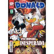 Pato-Donald---2428
