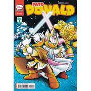 Pato-Donald---2429