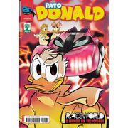 Pato-Donald---2434