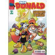 Pato-Donald---2440