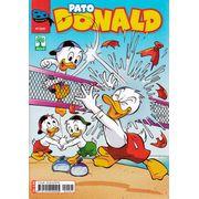 Pato-Donald---2441