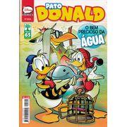 Pato-Donald---2444