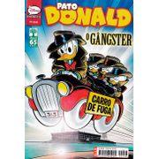 Pato-Donald---2446