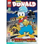 Pato-Donald---2450