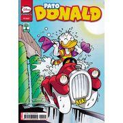 Pato-Donald---2451