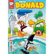 Pato-Donald---2453