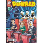 Pato-Donald---2454