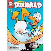 Pato-Donald---2455
