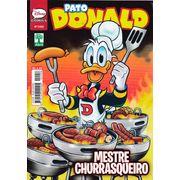 Pato-Donald---2456