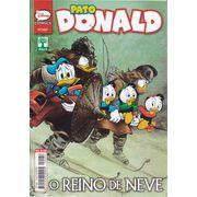 Pato-Donald---2457