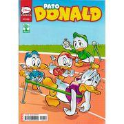 Pato-Donald---2458