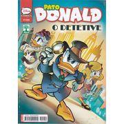 Pato-Donald---2459