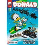 Pato-Donald---2462