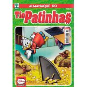 Almanaque-do-Tio-Patinhas---2ª-Serie---23