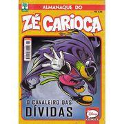Almanaque-do-Ze-Carioca---2ª-Serie---21
