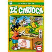 Almanaque-do-Ze-Carioca---2ª-Serie---30