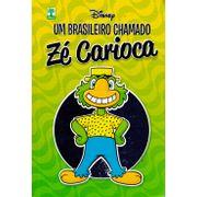 Um-Brasileiro-Chamado-Ze-Carioca