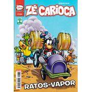 Ze-Carioca---2388