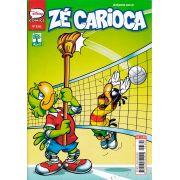 Ze-Carioca---2392
