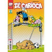 Ze-Carioca---2396