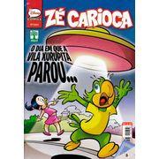 Ze-Carioca---2403