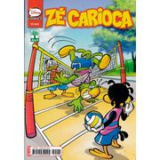 Ze-Carioca---2404