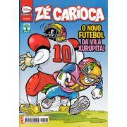Ze-Carioca---2408