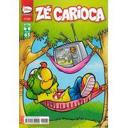 Ze-Carioca---2409