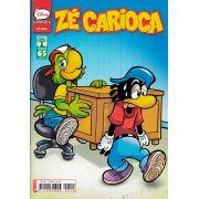 Ze-Carioca---2410