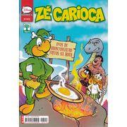 Ze-Carioca---2413