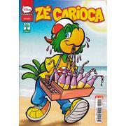 Ze-Carioca---2414