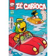 Ze-Carioca---2417