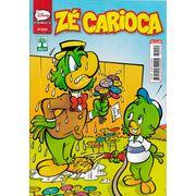 Ze-Carioca---2418