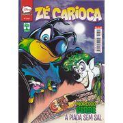 Ze-Carioca---2421