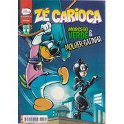 Ze-Carioca---2424