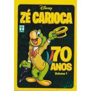 Ze-Carioca-70-Anos---1