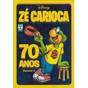 Ze-Carioca-70-Anos---2