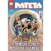 Pateta---3ª-Serie---047