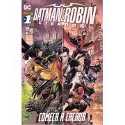 batman-e-robin-eternos-01