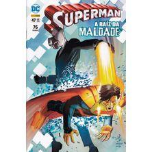 superman-2-serie-047