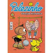 colecao-historica-pelezinho-06
