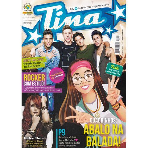 tina-2-serie-04