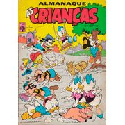 almanaque-as-criancas-01