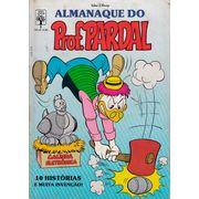 almanaque-do-prof-pardal-1-serie-06