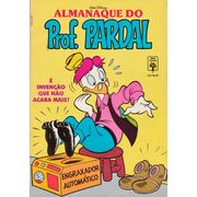 almanaque-do-prof-pardal-1-serie-07