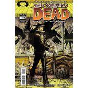 Walking-Dead---01