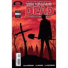 Walking-Dead---06