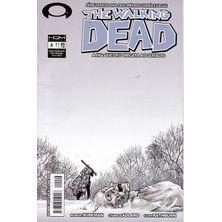 Walking-Dead---08